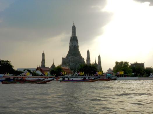 thumb_bangkok_1024