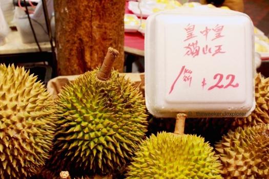 thumb_durian_1024.jpg