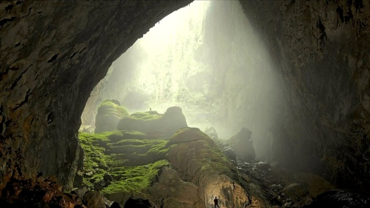 thumb_viet cave_1024