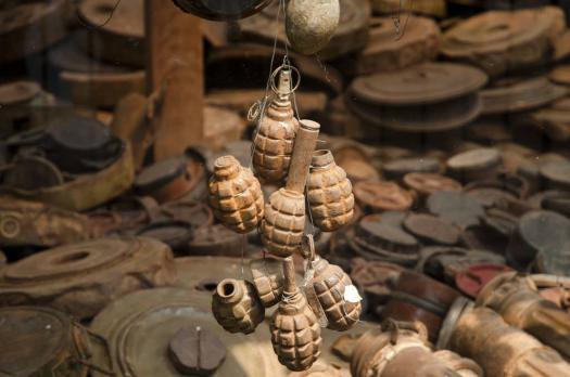 cambodia-landmine-museum.jpg