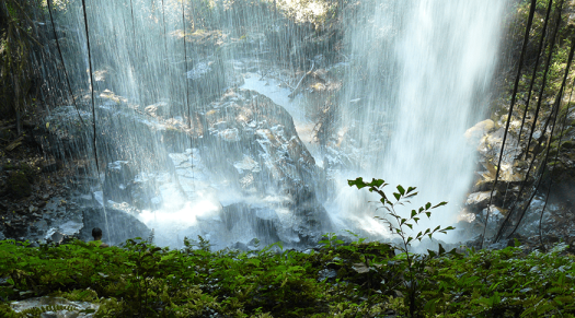 sl-chaa-ong-waterfall-pic2