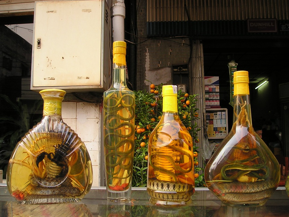 snake wine.jpg